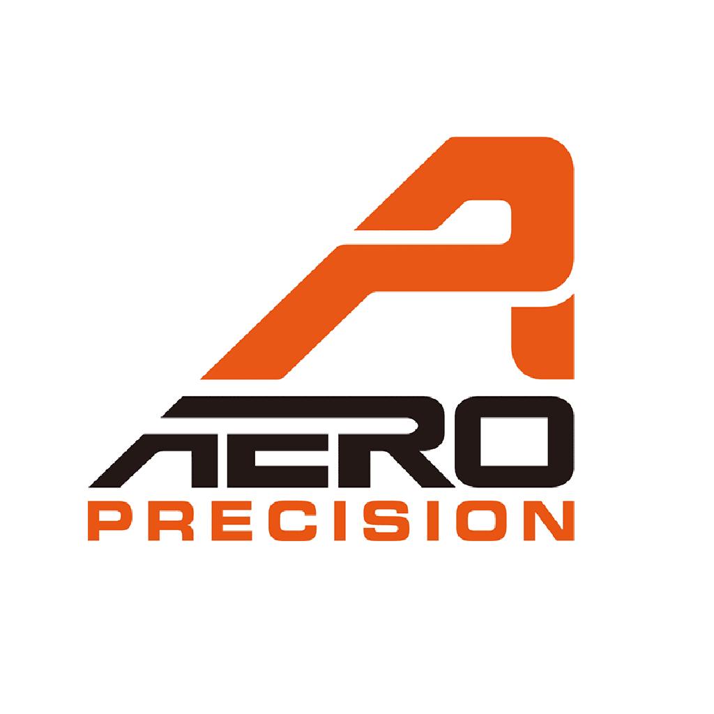 Aero Precision Logo - MSR Arms